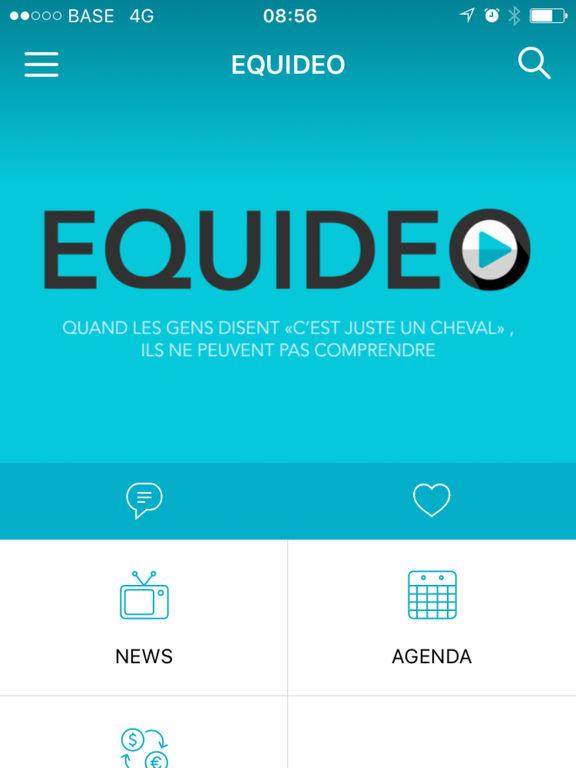 Equideo
