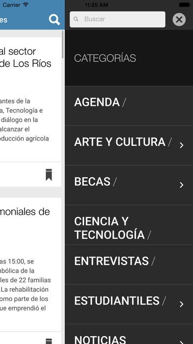 EcuadorUniversitario.com