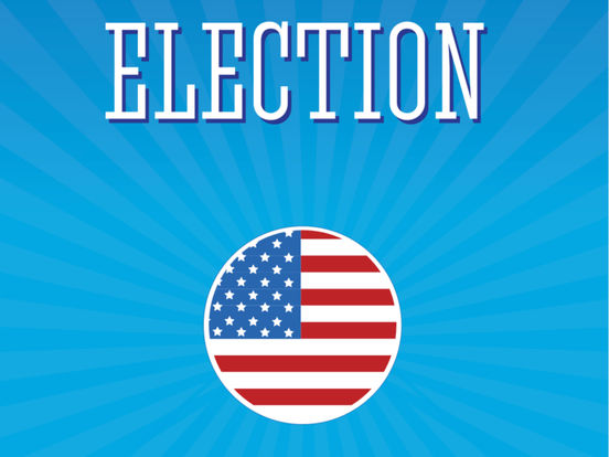 Election USA