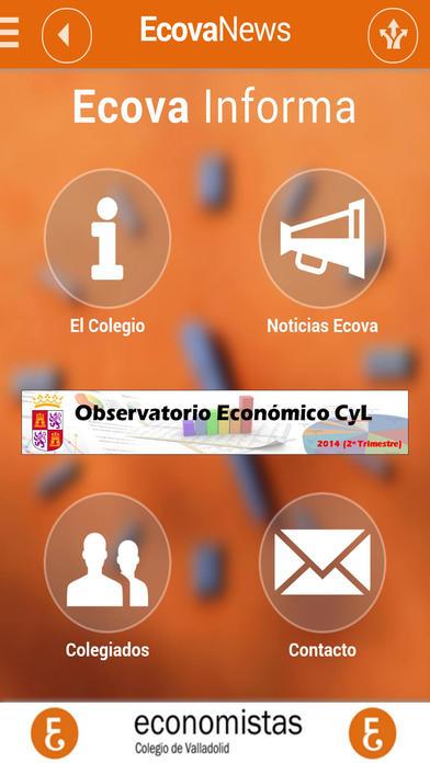 EcovaNews