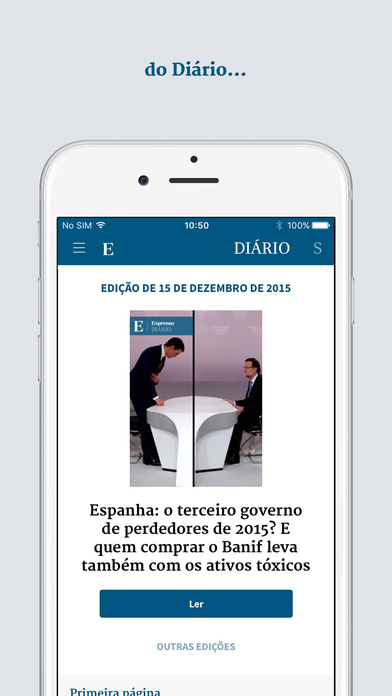 Expresso Online