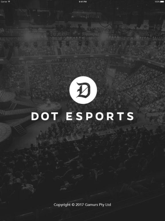 Dot Esports
