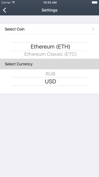 Etherby - Ethereum News