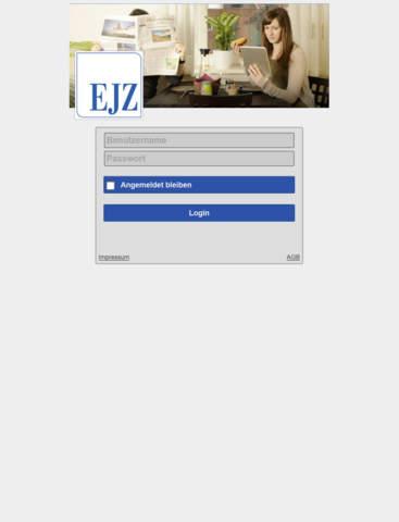 EJZ - ePaper