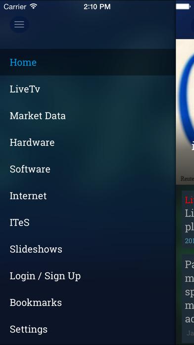 ET Tech & Gadgets