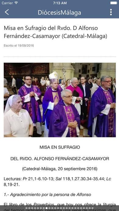 DiocesisMalaga