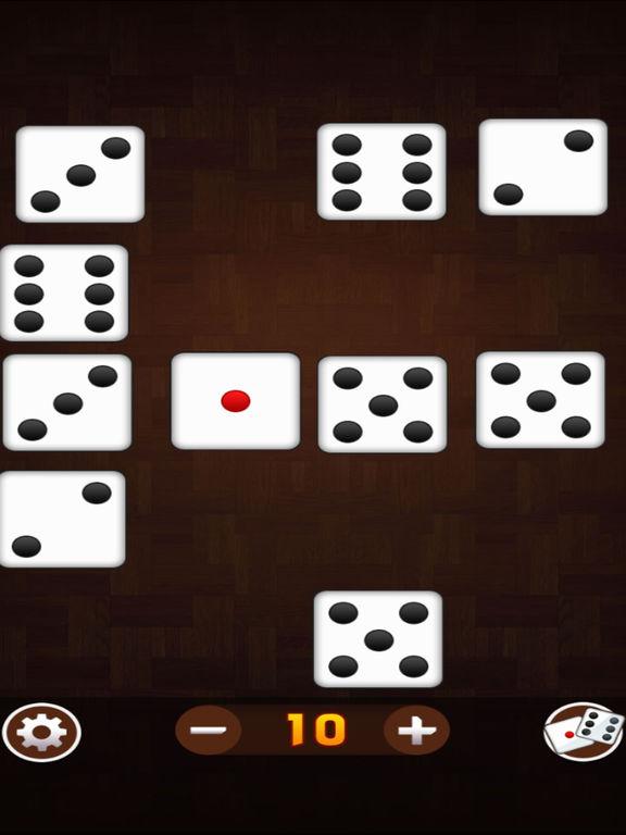 Dice 2017 game