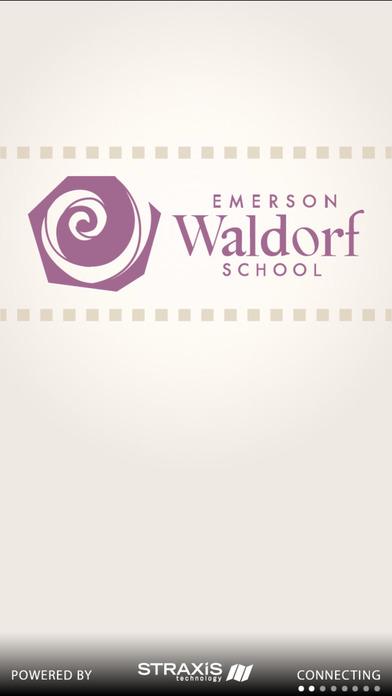 Emerson Waldorf School