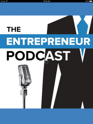 Entrepreneur News - Inspiring Startup Interviews
