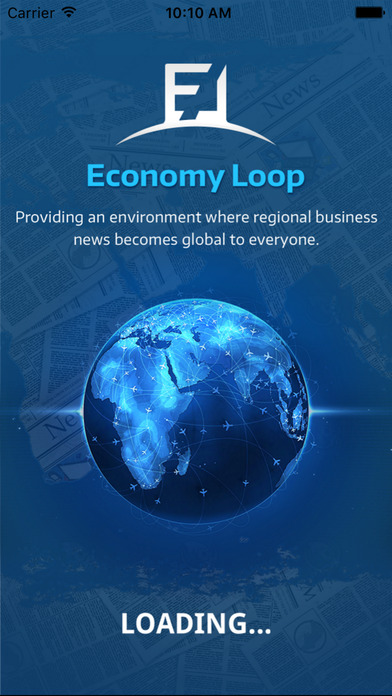 EconomyLoop