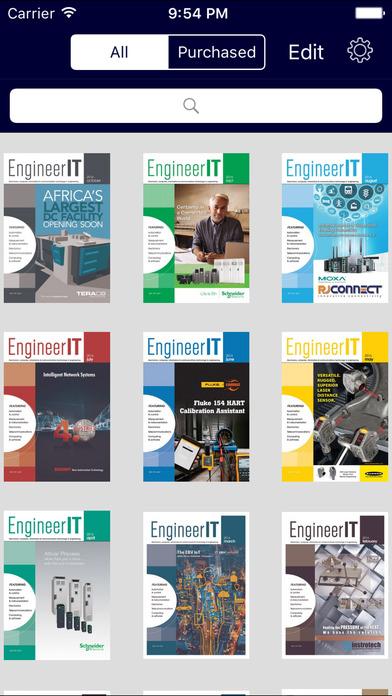 EngineerIT Magazine