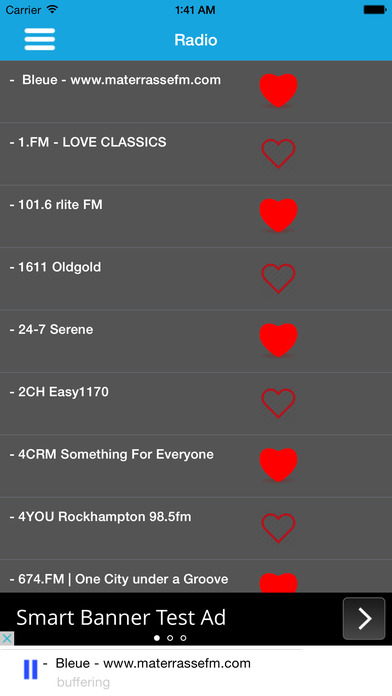 Easy Listening Music Radio With Trending News