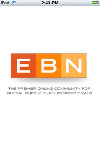 EBN Mobile