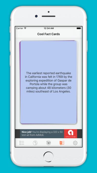 Earthquake Alert by Earthquick