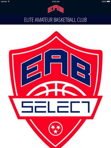 Elite Amateur Basketball Club