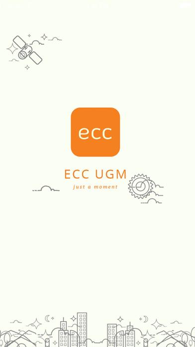 ECC UGM