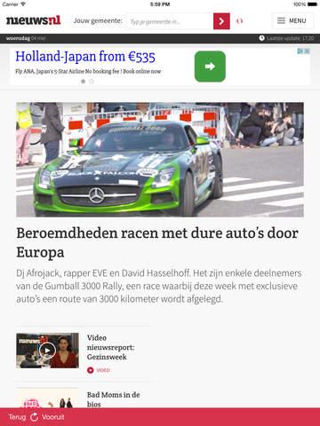 Dongen.Nieuws.nl