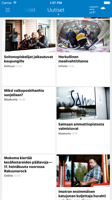 ES - Etelä-Saimaa
