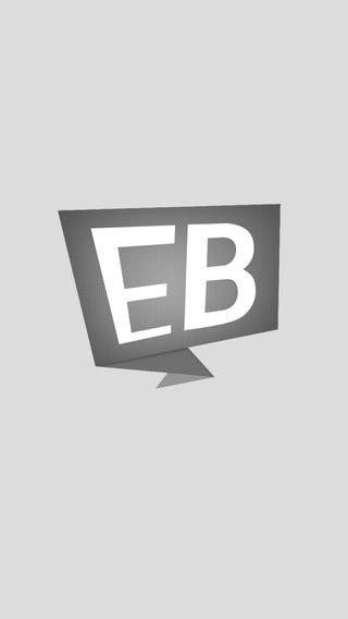 Econ Blog