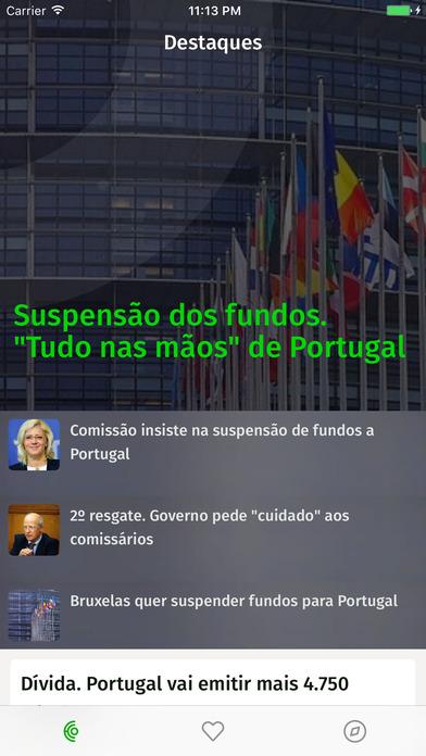 ECO - Economia Online
