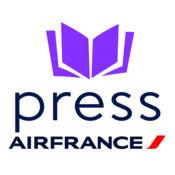 Air France Press 2.7.0