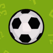 AI足球 1.0.0