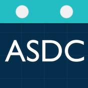 ASDC活動訊息 1.1