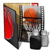 Basketball Information 1.0.0