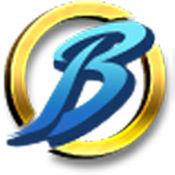 BB彩 1