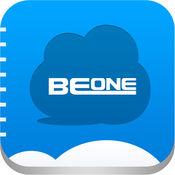Beone智慧通 2.0.03