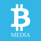 Bit-Media Community