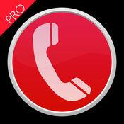 Black List Call Pro 1.2