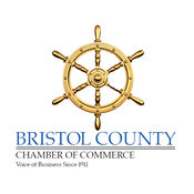 Bristol County Chamber of Commerce