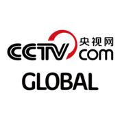 CCTV(China Central Television) 3.2.2