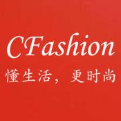 CFashion 2.2