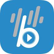 Channel B 體驗頻道 1.0.3