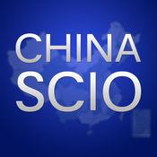 中国国新办 1.2