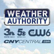 CNY Central Weather 4.4.600