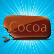 CocoaChina - iPhone客户端 1