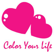 Color U Life 1