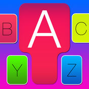 Color your keyboard 1.9