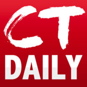 CT Daily