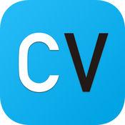 CV Connect 1