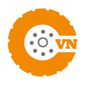 CVNews商業車誌
