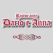 Dario e Anna Ri...