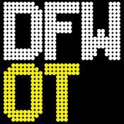 DFW OT Sports