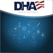 DHA Health IT Innovation 1