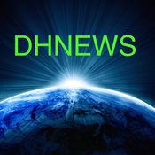 DHNews 1