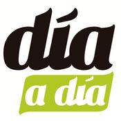 Dia A Dia Panamá