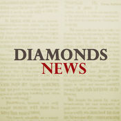 Diamond News  Lite Edition 1.1